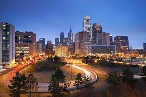 Filadélfia. foto