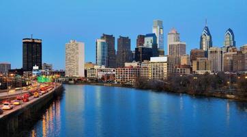 Filadélfia foto