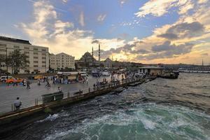 Beira-Mar foto