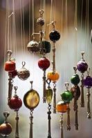jóias de istambul foto