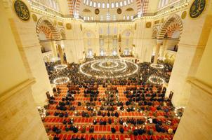 mesquita suleymaniye, turquia