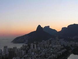 .......Rio de Janeiro foto