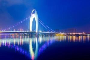 ponte foto