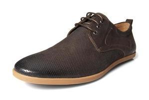 sapato masculino foto