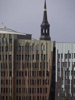 Hamburgo foto