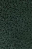 fundo de textura de couro de avestruz artificial foto