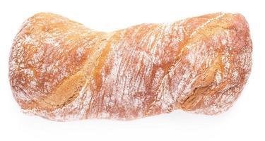 pão delicioso foto