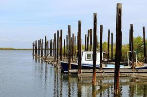 la boats foto