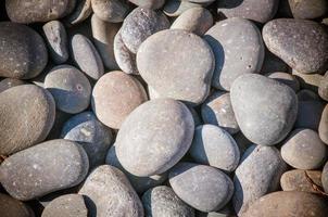 pedras foto