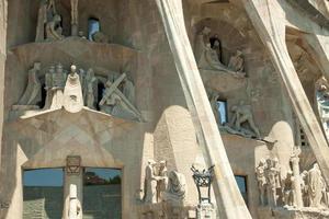 Basílica da sagrada família