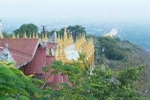 Birmania foto