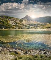 lagos rila foto