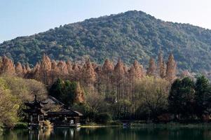 West Lake Park foto