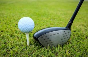 golfe 24 foto