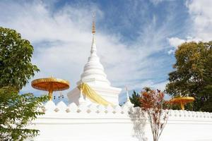 pagode foto