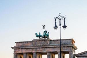 Berlim foto