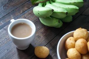 coffee break foto