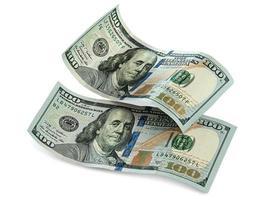 dinheiro foto