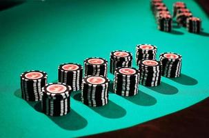 fichas para poker