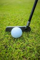 golfe 35 foto
