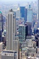 Nova york foto