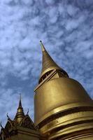 tailândia bangkok