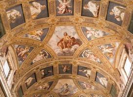 Milão: Certosa di Garegnano foto