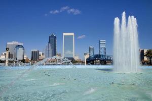 Jacksonville, Flórida foto