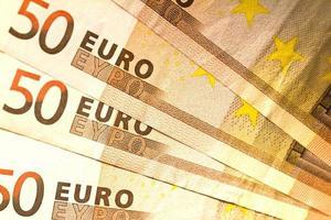 50 euro foto