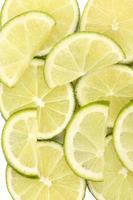 limão fechar