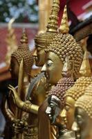 Tailândia Chiang Mai foto