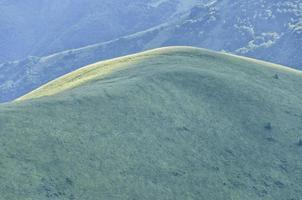montanha