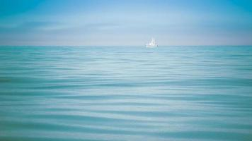 água, água em todo lugar foto