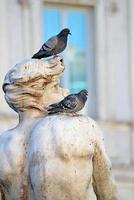 você se importa! Roma foto