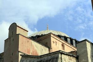 Istambul, Turquia foto