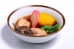 chikuzen-ni