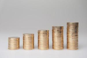 moeda foto