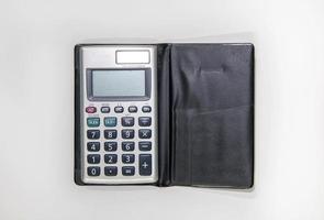 calculadora foto