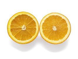 laranja [1] foto