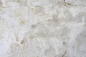 texturas de cimento foto