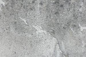 parede do grunge foto