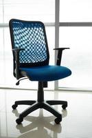 cadeira de escritório foto