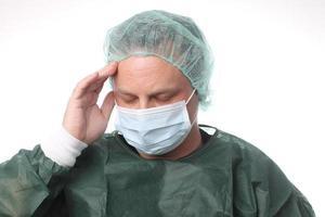 médico e cirúrgico foto
