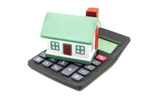 finanças domésticas