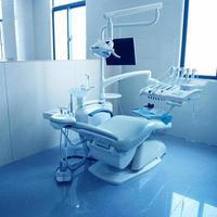 consultório odontológico foto