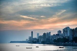 Cidade do ouro foto