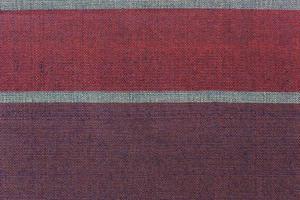 padrão de tecido de seda tailandesa