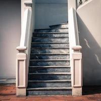 escada foto
