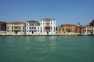Veneza foto