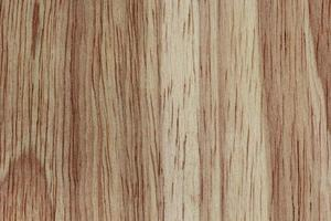 textura de madeira / fundo de textura de madeira foto